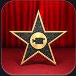Download iMovie